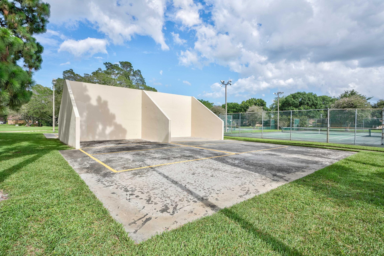 1612 16th Lane Palm Beach Gardens, FL 33418 photo 25