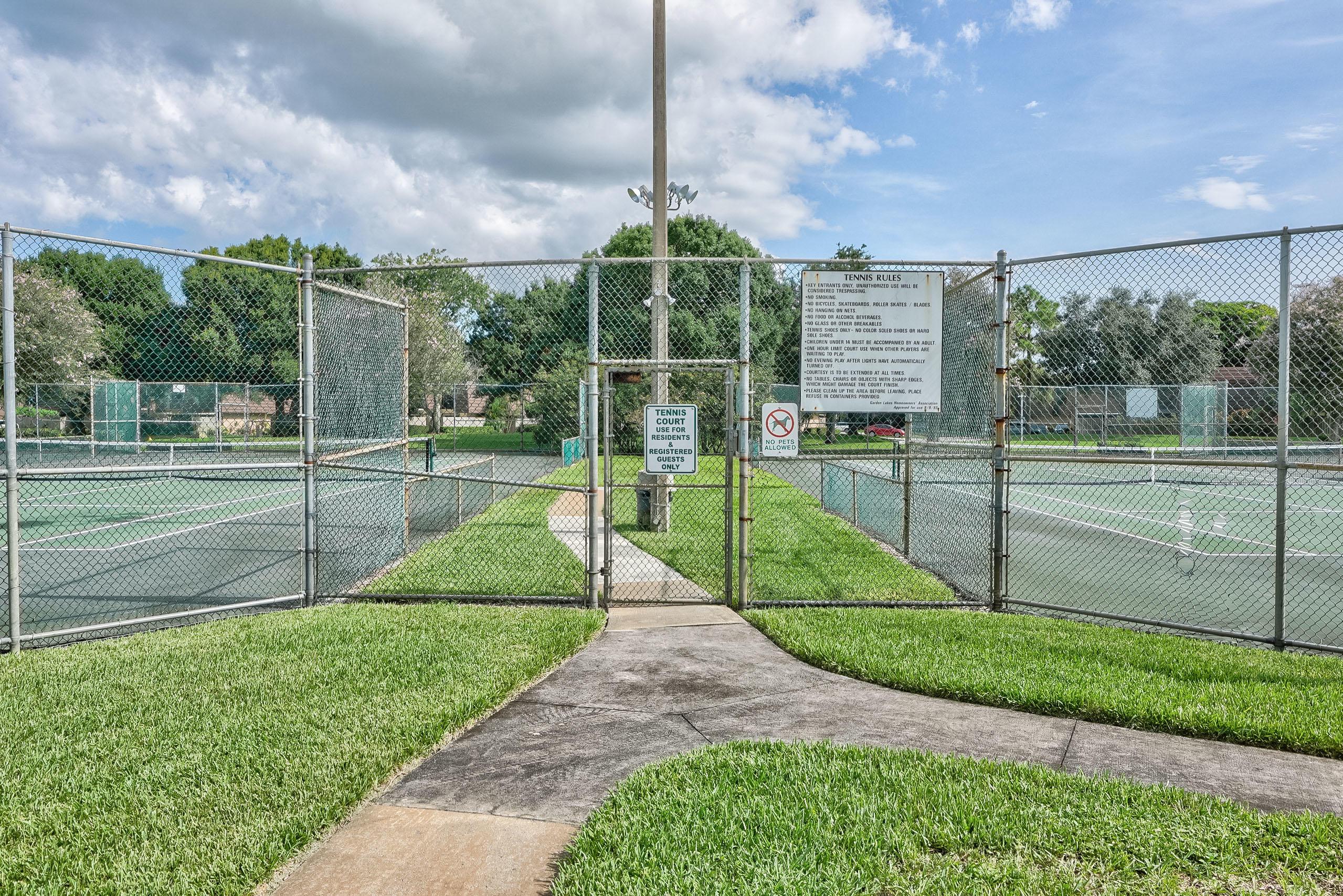 1612 16th Lane Palm Beach Gardens, FL 33418 photo 26