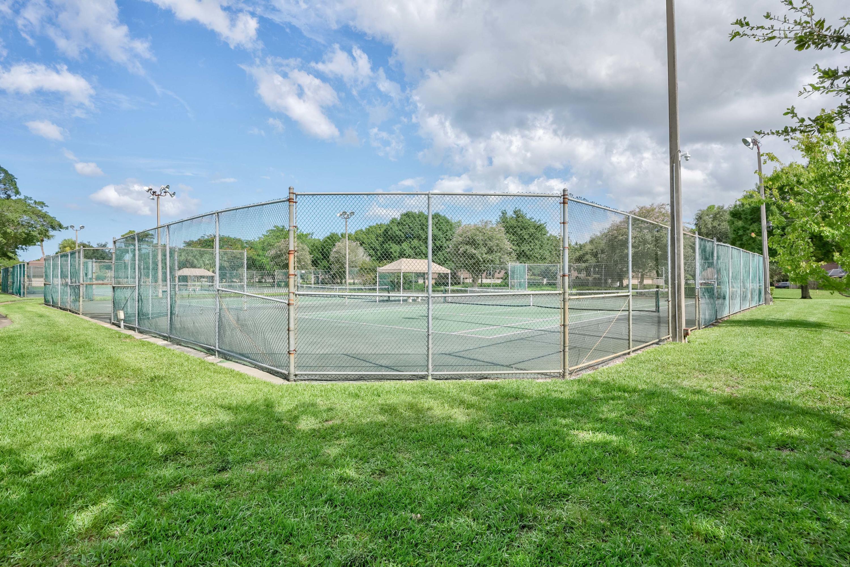 1612 16th Lane Palm Beach Gardens, FL 33418 photo 27