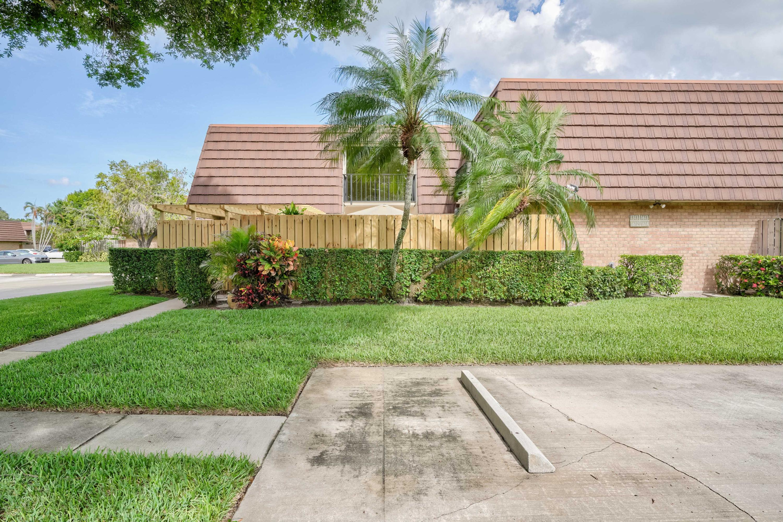 1612 16th Lane Palm Beach Gardens, FL 33418 photo 28
