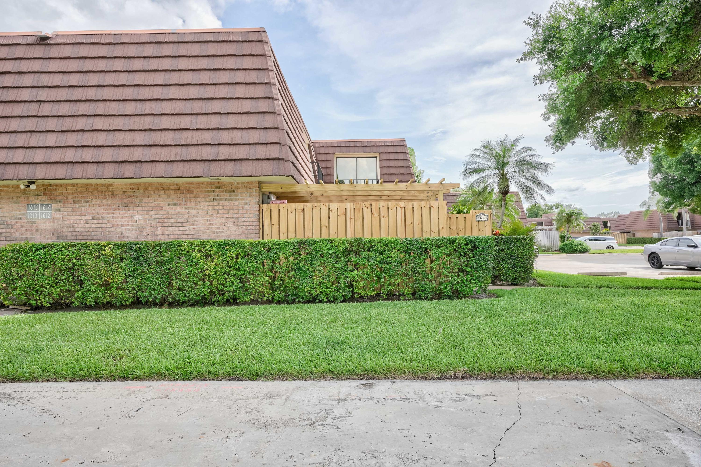 1612 16th Lane Palm Beach Gardens, FL 33418 photo 29