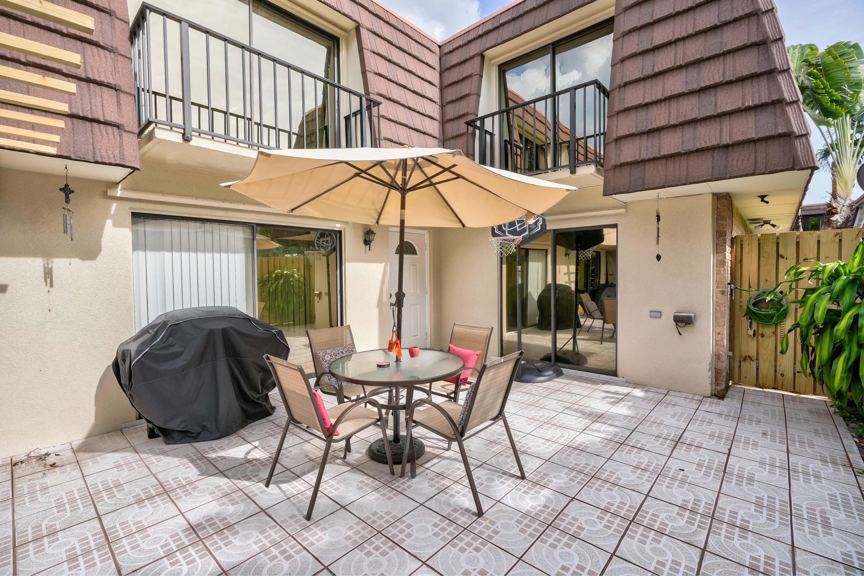 1612 16th Lane Palm Beach Gardens, FL 33418 photo 32