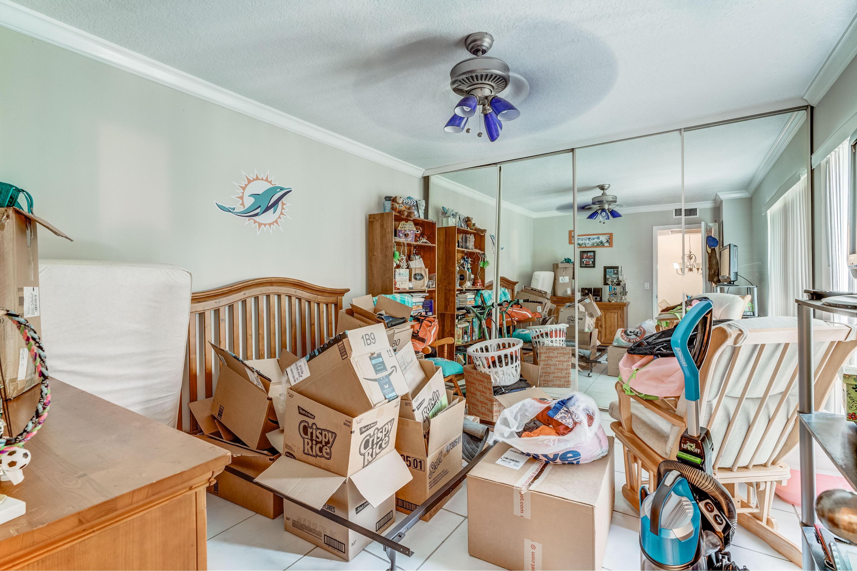 1612 16th Lane Palm Beach Gardens, FL 33418 photo 18