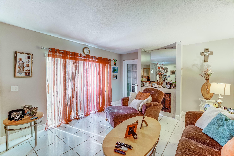 1612 16th Lane Palm Beach Gardens, FL 33418 photo 35