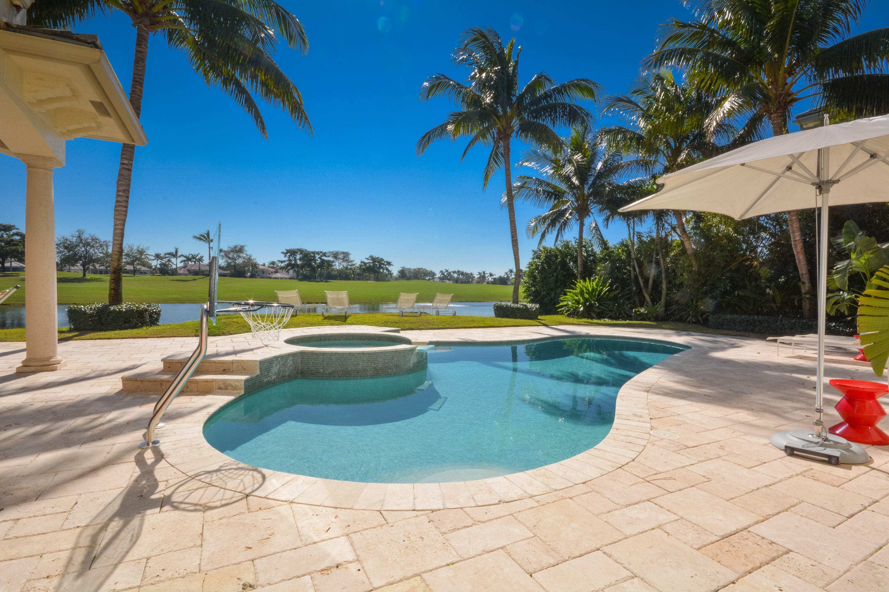 ST ANDREWS COUNTRY CLUB BOCA RATON REAL ESTATE