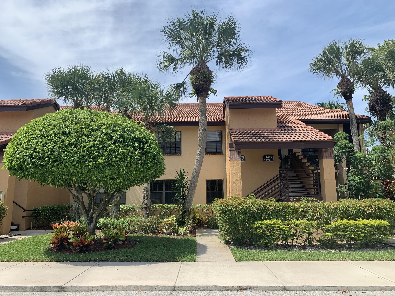 Home for sale in ASPEN GLEN CONDO Boynton Beach Florida