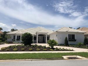 Property for sale at 64 Saint James Drive, Palm Beach Gardens,  Florida 33418