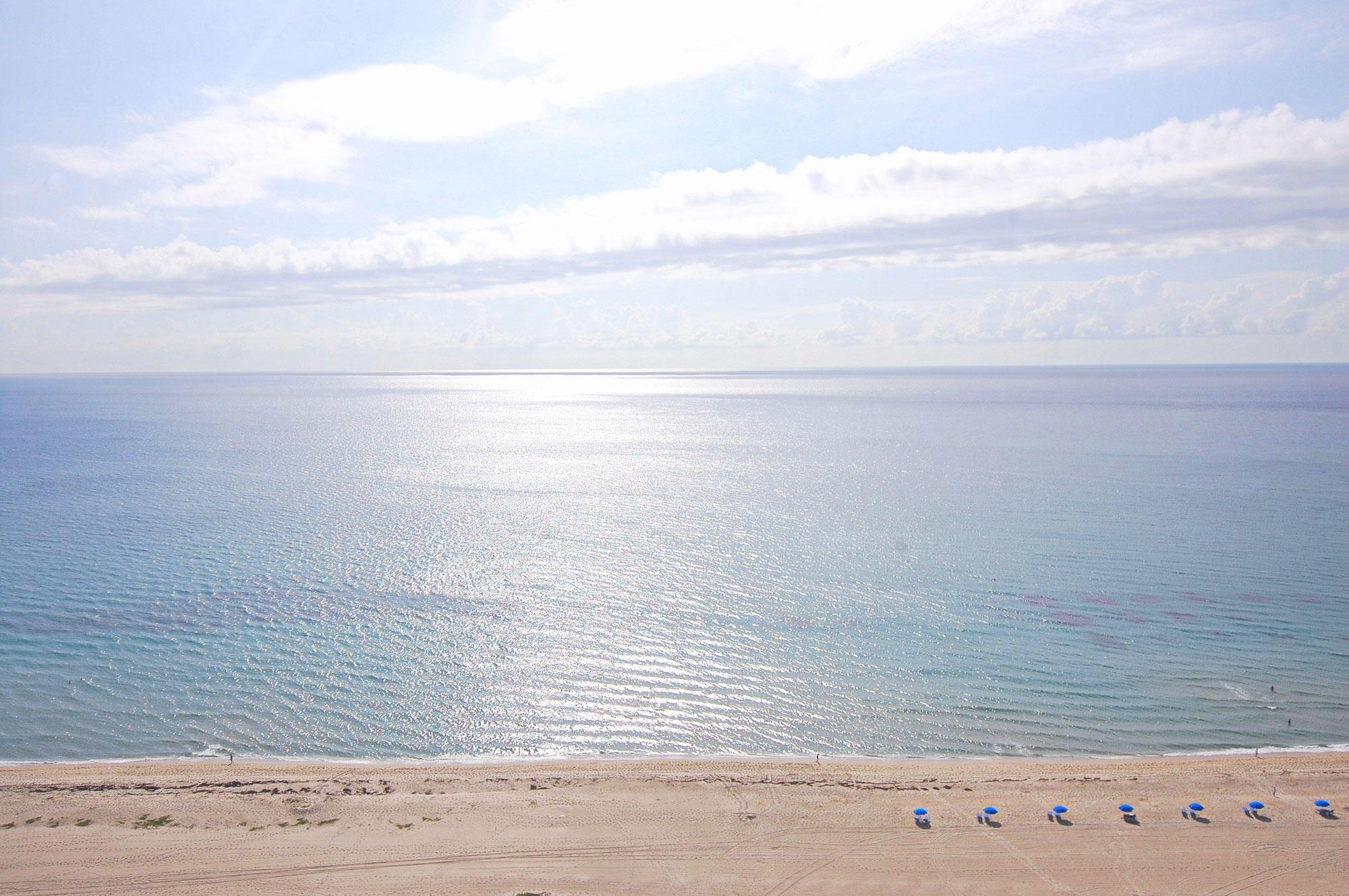 3000 North Ocean Drive 27-C Singer Island, FL 33404 photo 10