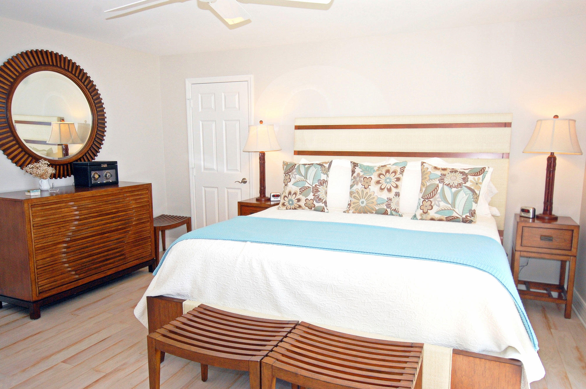 3000 North Ocean Drive 27-C Singer Island, FL 33404 photo 14