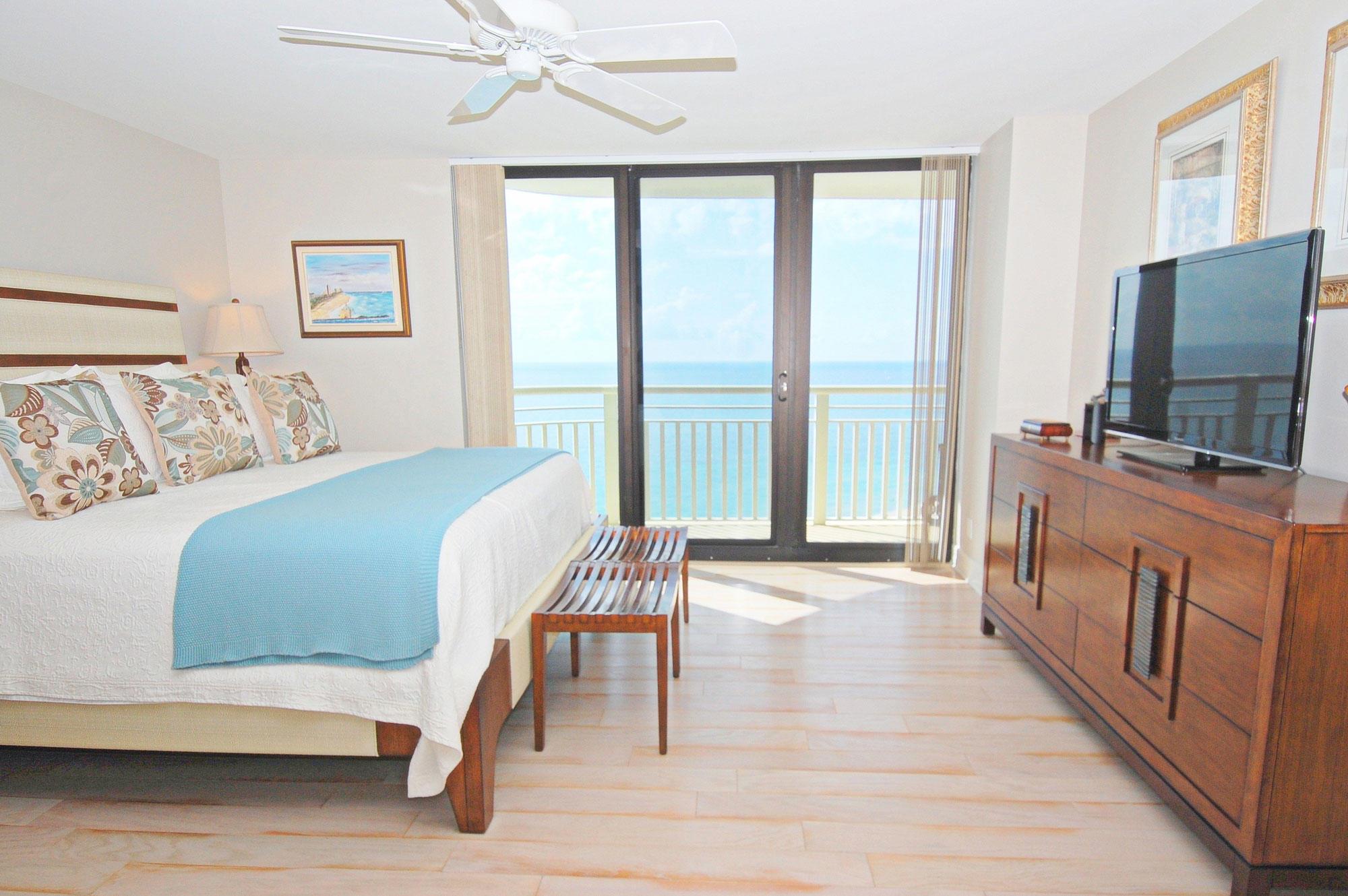 3000 North Ocean Drive 27-C Singer Island, FL 33404 photo 13