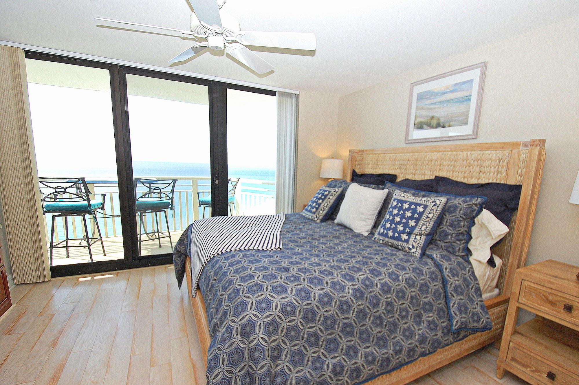 3000 North Ocean Drive 27-C Singer Island, FL 33404 photo 19
