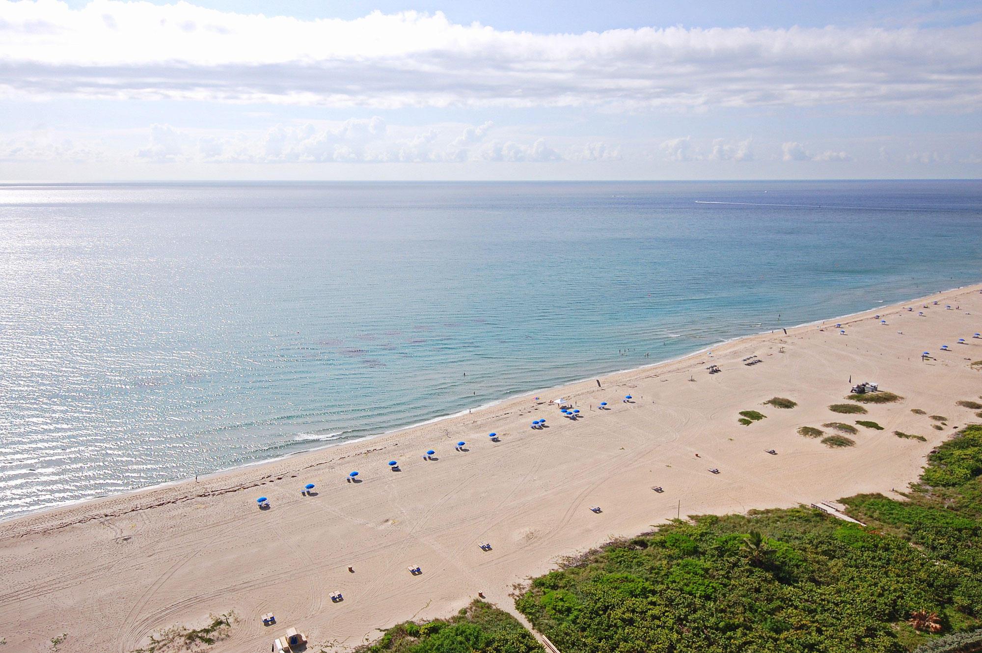 3000 North Ocean Drive 27-C Singer Island, FL 33404 photo 21