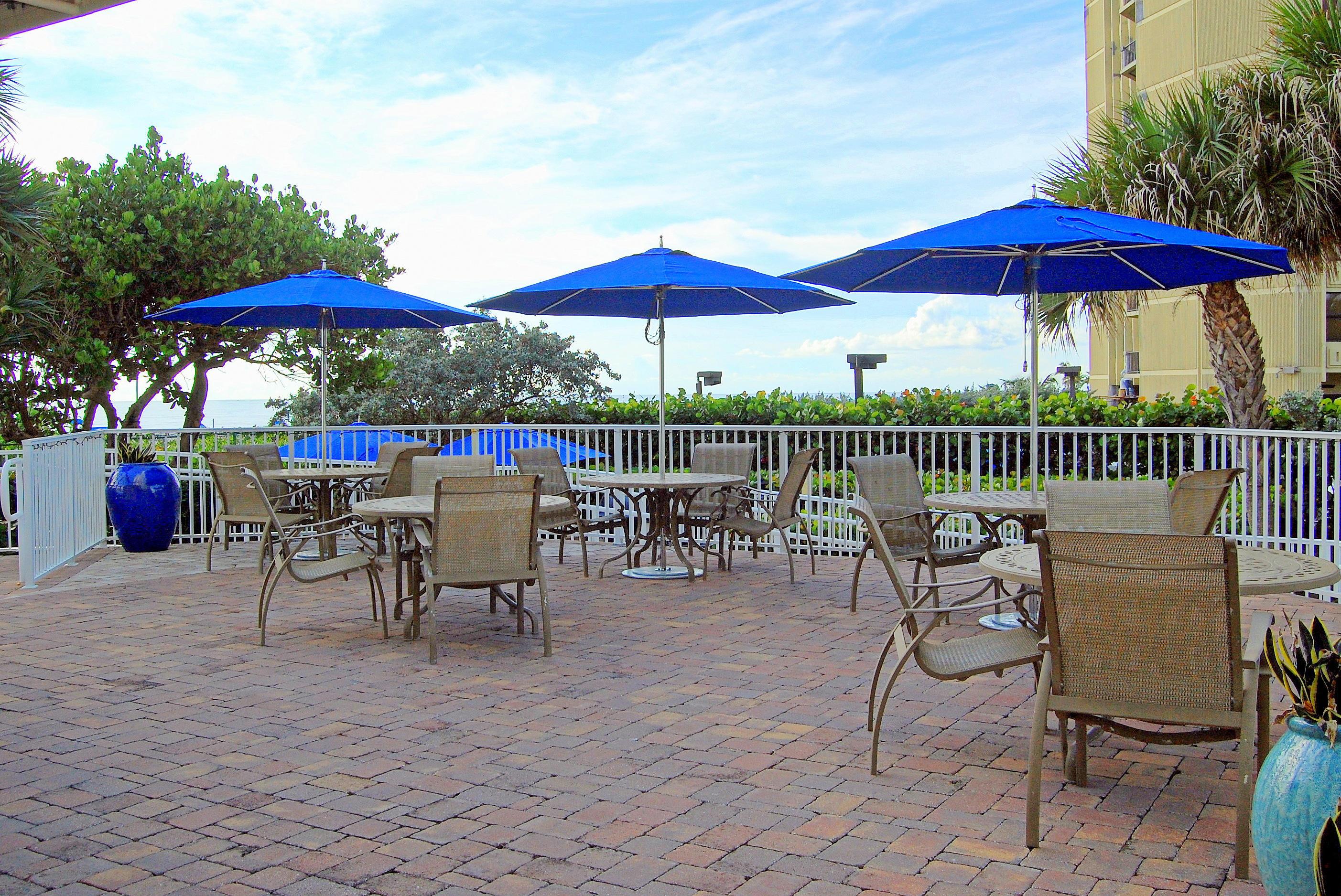 3000 North Ocean Drive 27-C Singer Island, FL 33404 photo 47