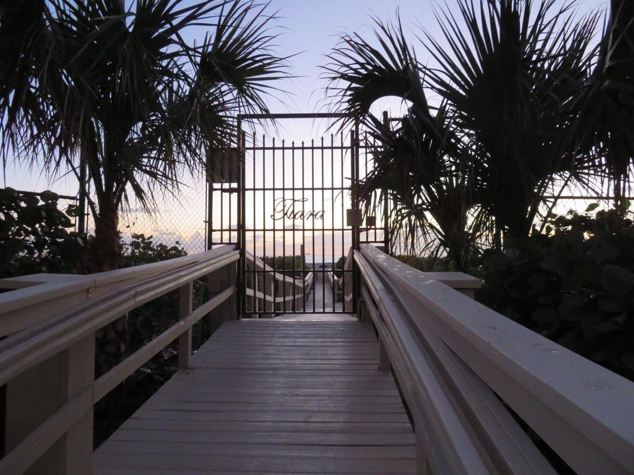 3000 North Ocean Drive 27-C Singer Island, FL 33404 photo 49
