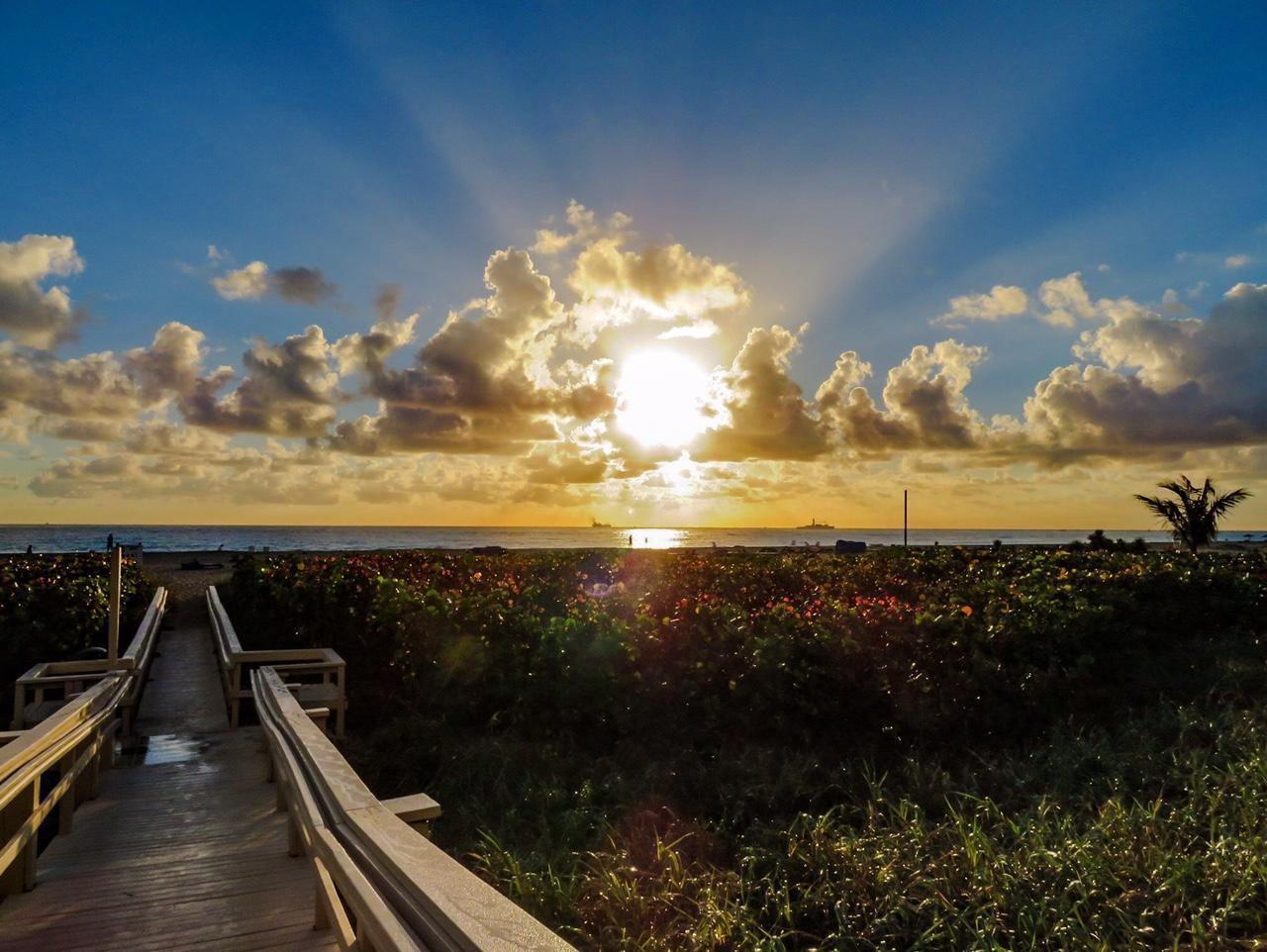 3000 North Ocean Drive 27-C Singer Island, FL 33404 photo 51