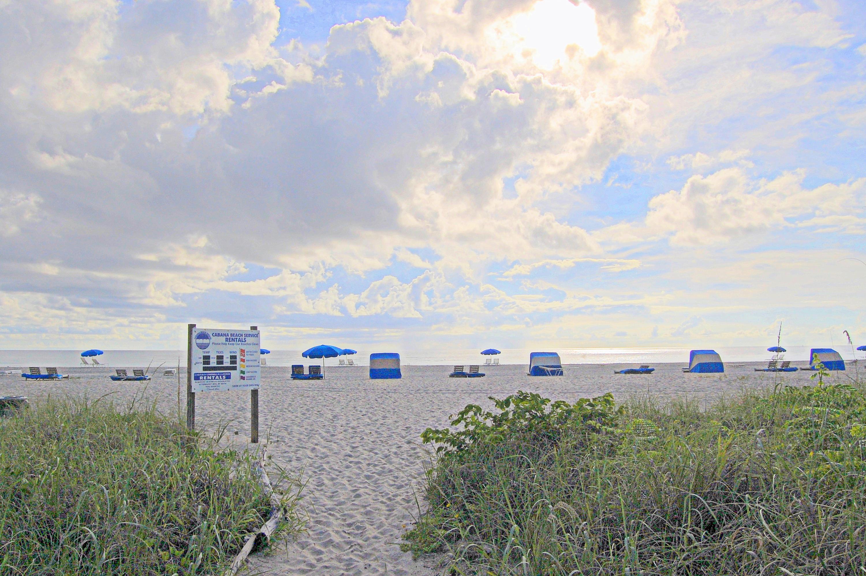 3000 North Ocean Drive 27-C Singer Island, FL 33404 photo 52