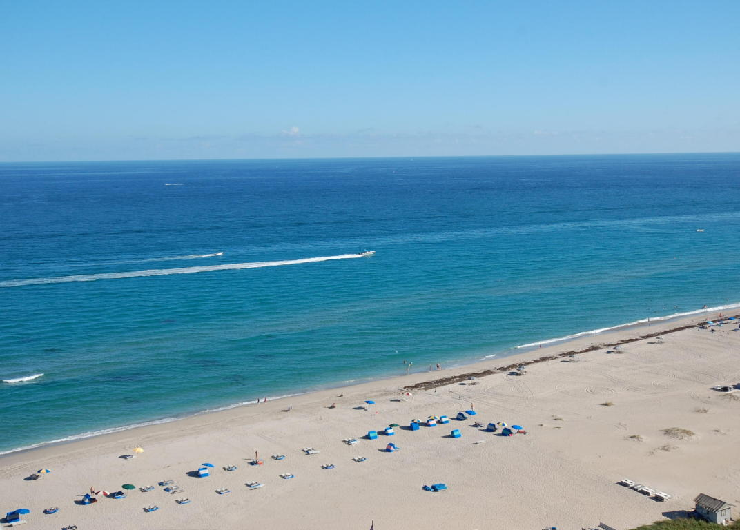 3000 North Ocean Drive 27-C Singer Island, FL 33404 photo 74