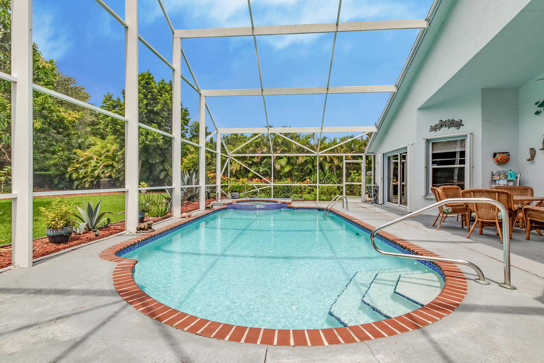 2501 Little Rock Court Wellington, FL 33414 photo 28