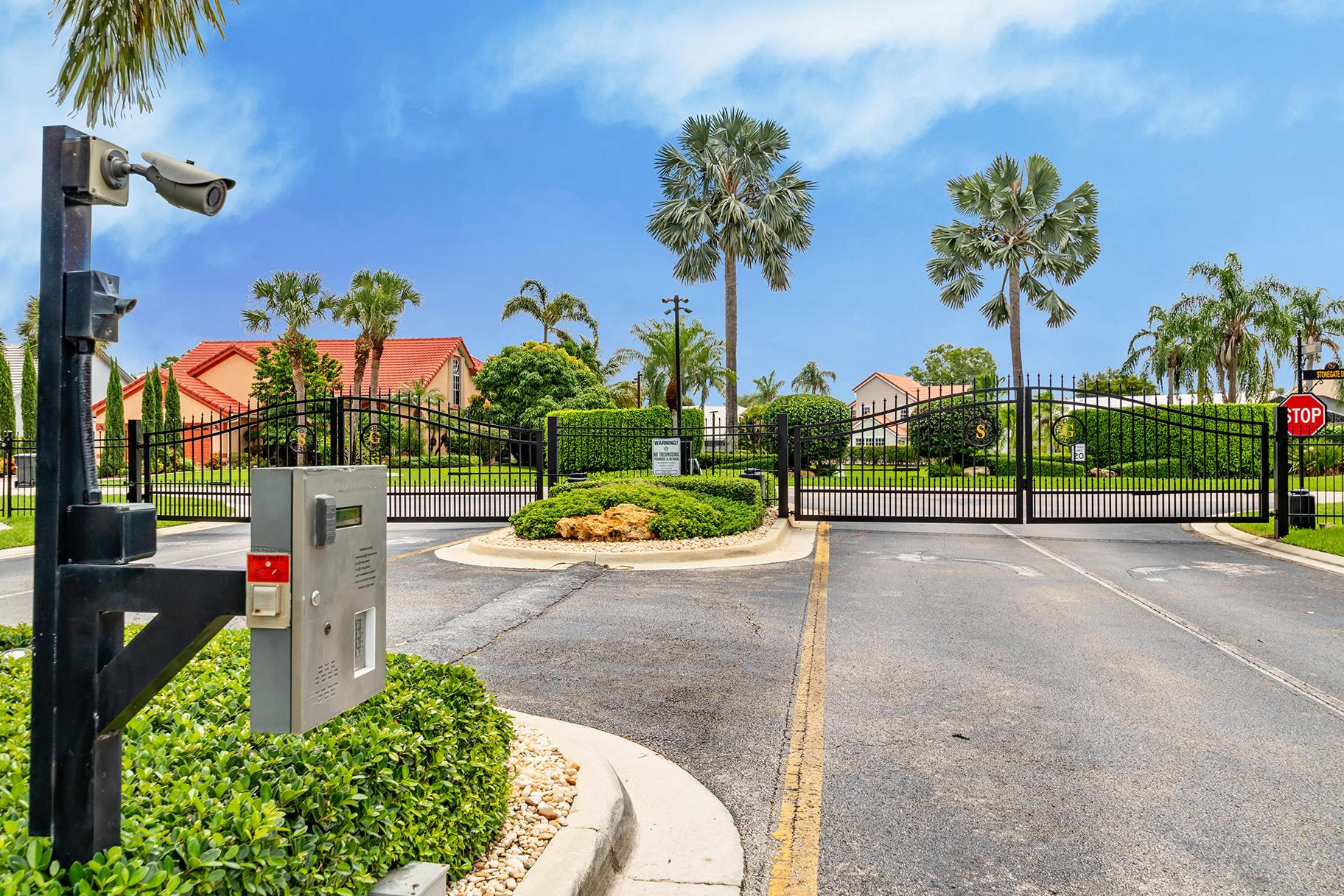 2501 Little Rock Court Wellington, FL 33414 photo 36