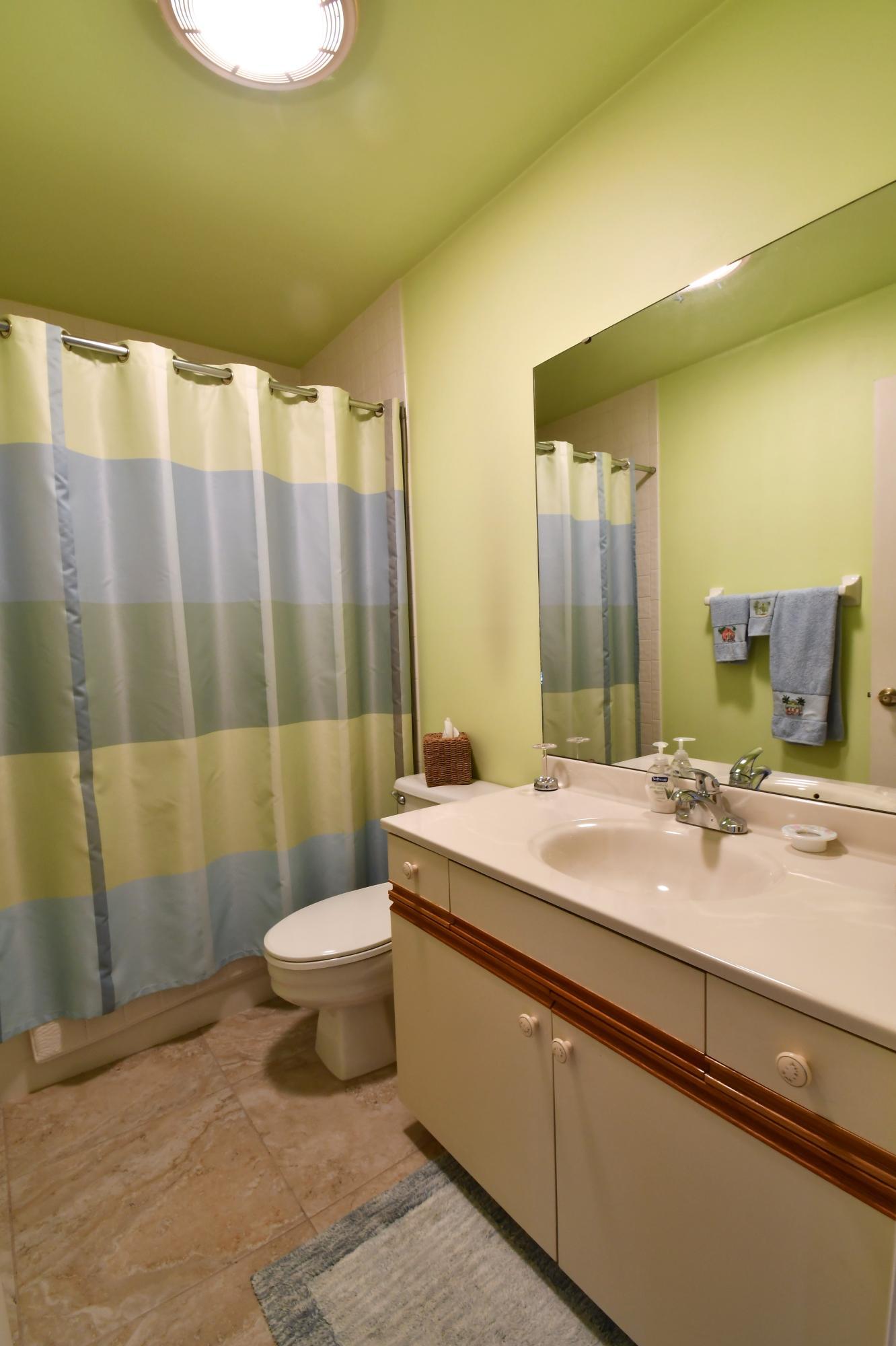 2742 SE Tropical East Circle Port Saint Lucie, FL 34952 photo 12