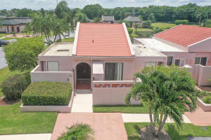 3322 SE Sandpiper Circle  For Sale 10545661, FL