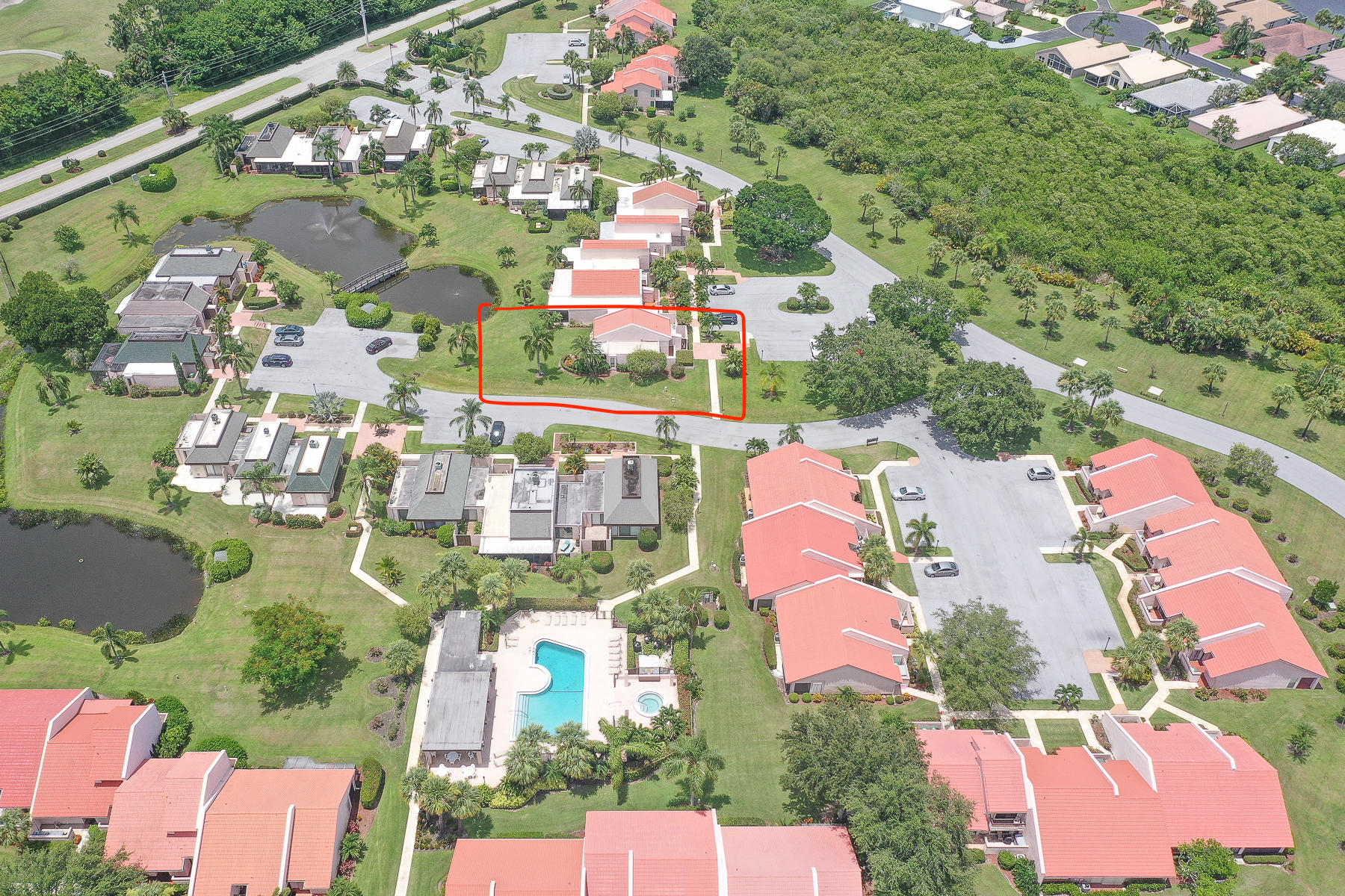 3322 SE Sandpiper Circle Port Saint Lucie, FL 34952 photo 24
