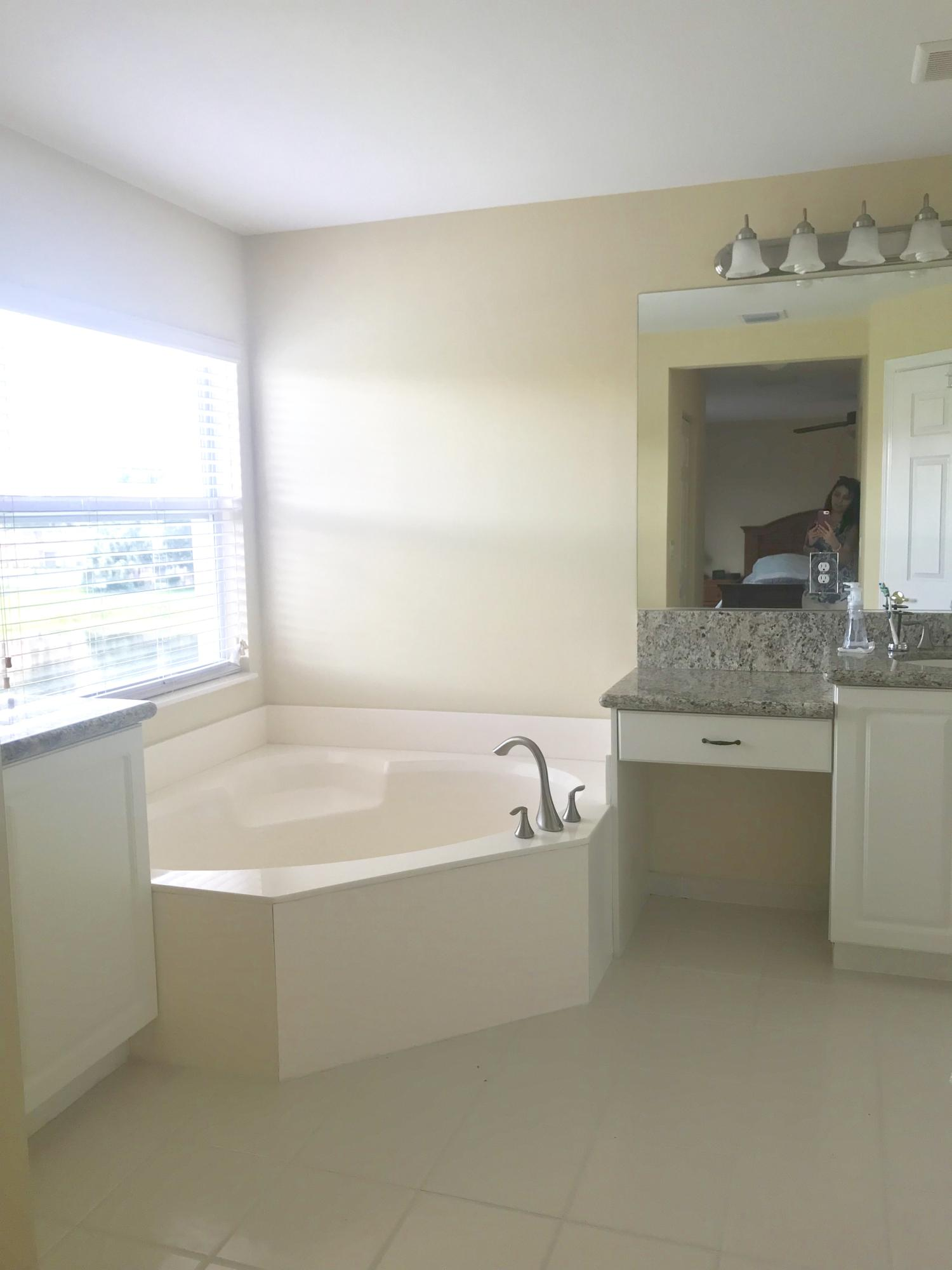 10167 White Water Lily Way Boynton Beach, FL 33437 photo 28
