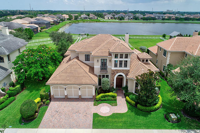 9993 Equus Circle  Boynton Beach, FL 33472