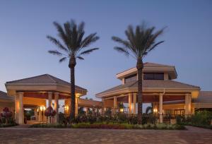Property for sale at 7533 Glendevon Lane Unit: 906, Delray Beach,  Florida 33446