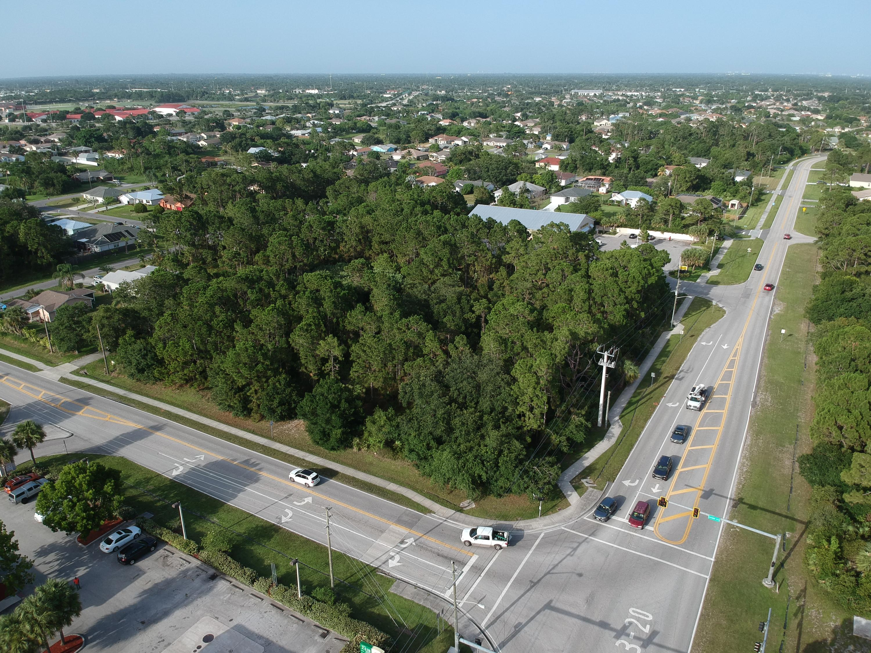 0  Del Rio Boulevard, Port Saint Lucie, Florida
