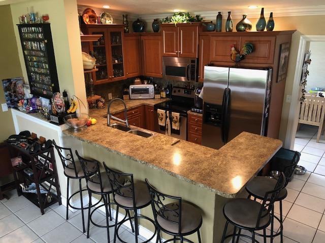 Home for sale in POMPANO BEACH HIGHLANDS 5TH SEC Pompano Beach Florida