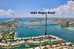Sugar Sands Condo 15