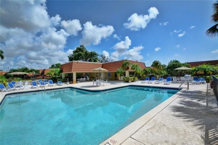 Home for sale in Waterford Deerfield Beach Florida