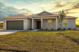 17990  47th Court  For Sale 10545808, FL