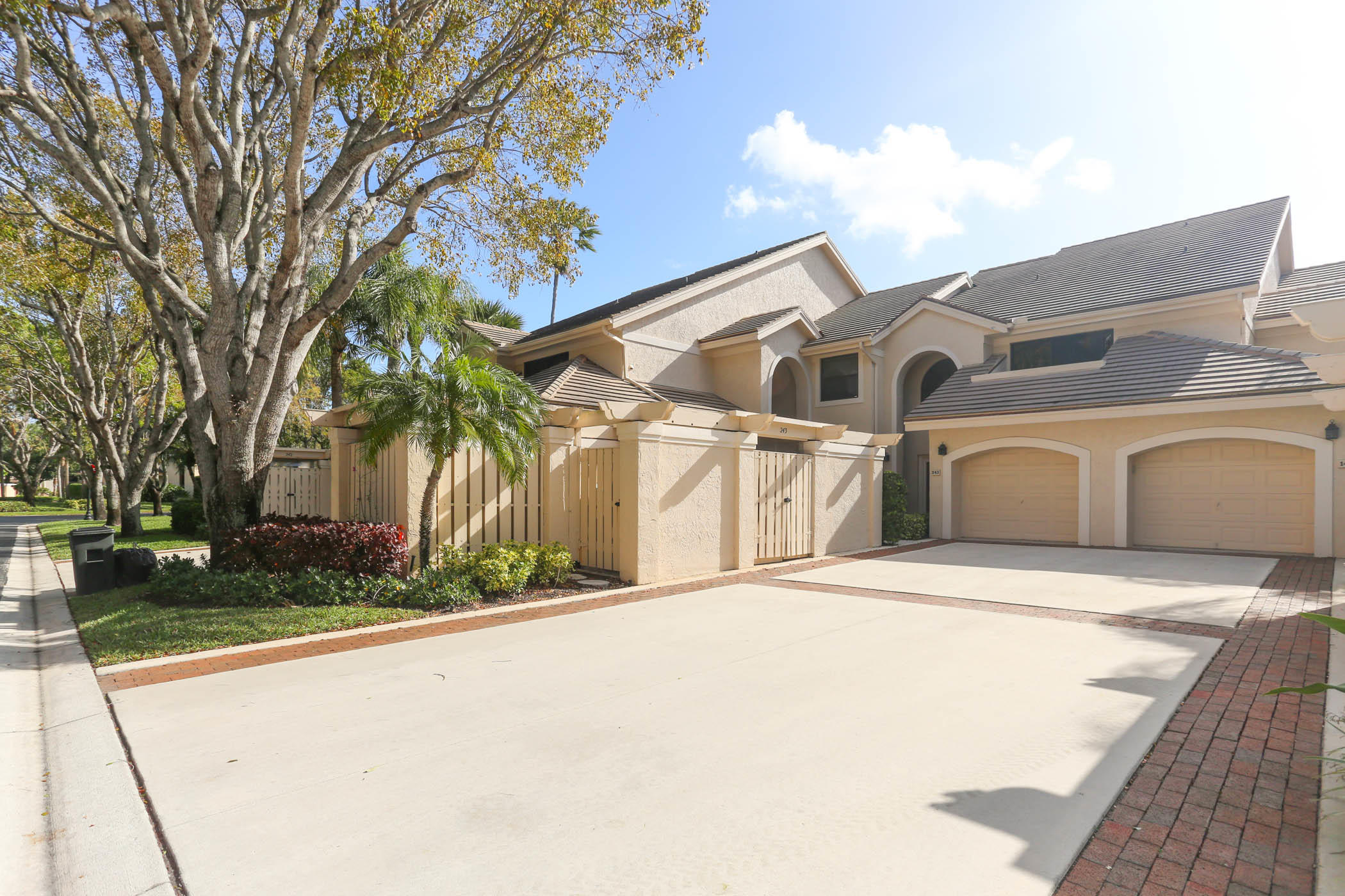 New Home for sale at 16150 Bay Drive in Jupiter