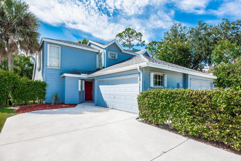 936 Honeytree Lane A  Wellington FL 33414