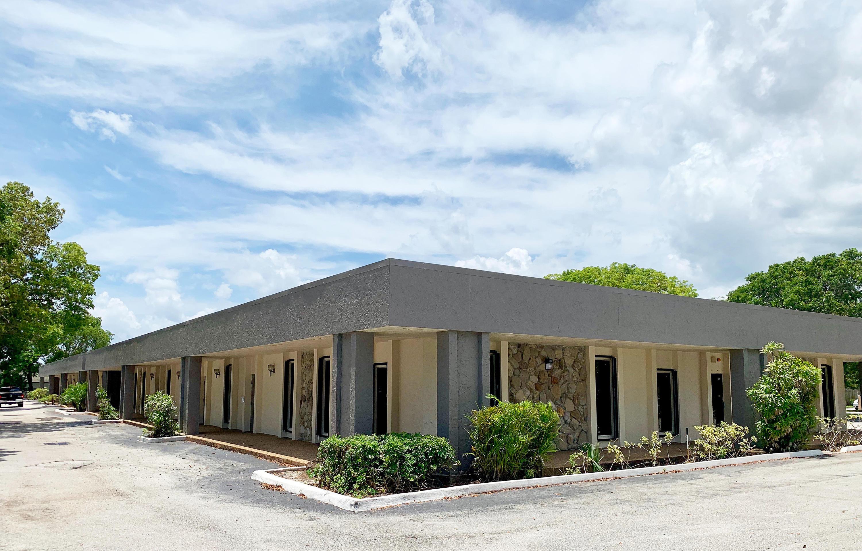 Home for sale in POINCIANA PROFESSONAL CENTRE CONDO Palm Springs Florida