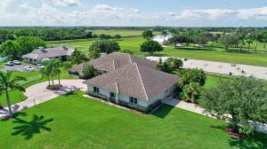 15300  Estancia Lane  For Sale 10545887, FL