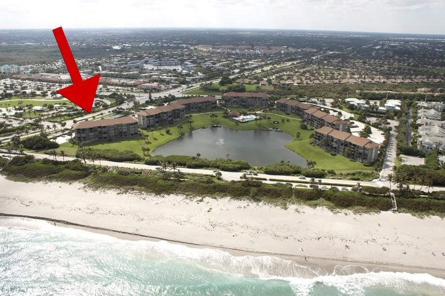 Home for sale in Bluffs Ocean South Jupiter Florida