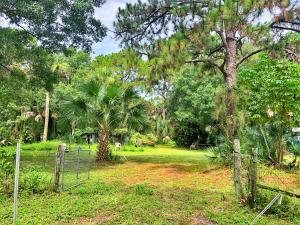 Palm City Farms - Palm City - RX-10545906