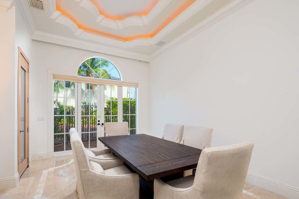 DELRAY BCH SHORES HOMES FOR SALE
