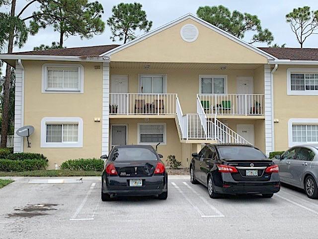 1702 Palm Beach Trace 1702 Royal Palm Beach, FL 33411