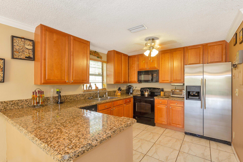 Home for sale in Village Of Boca Barwood Boca Raton Florida