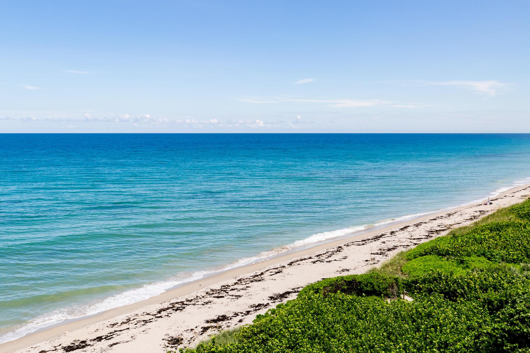 Ocean S Jensen Beach 34957