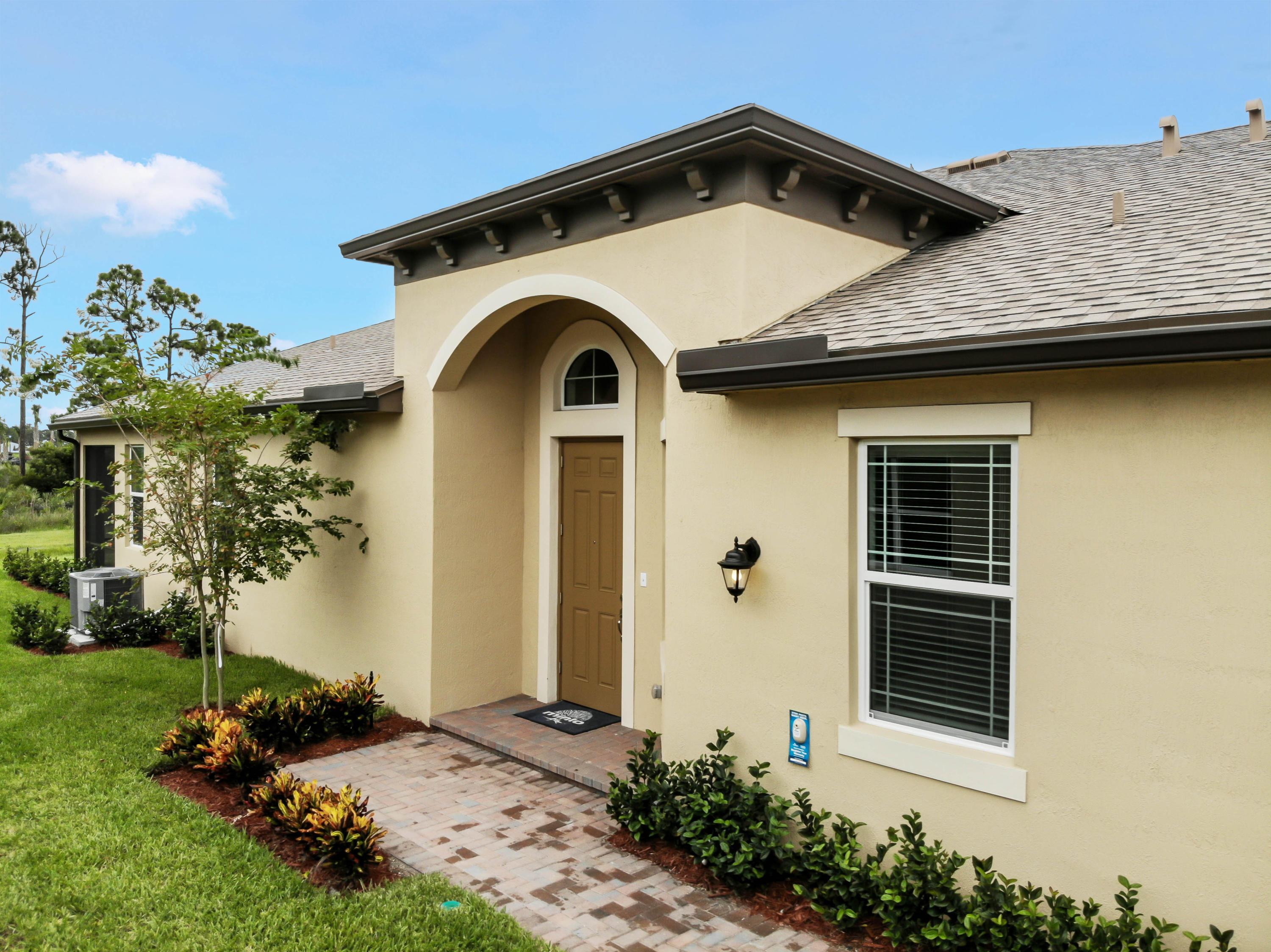 10798 SW Winding Lakes Circle, one of homes for sale in Port Saint Lucie