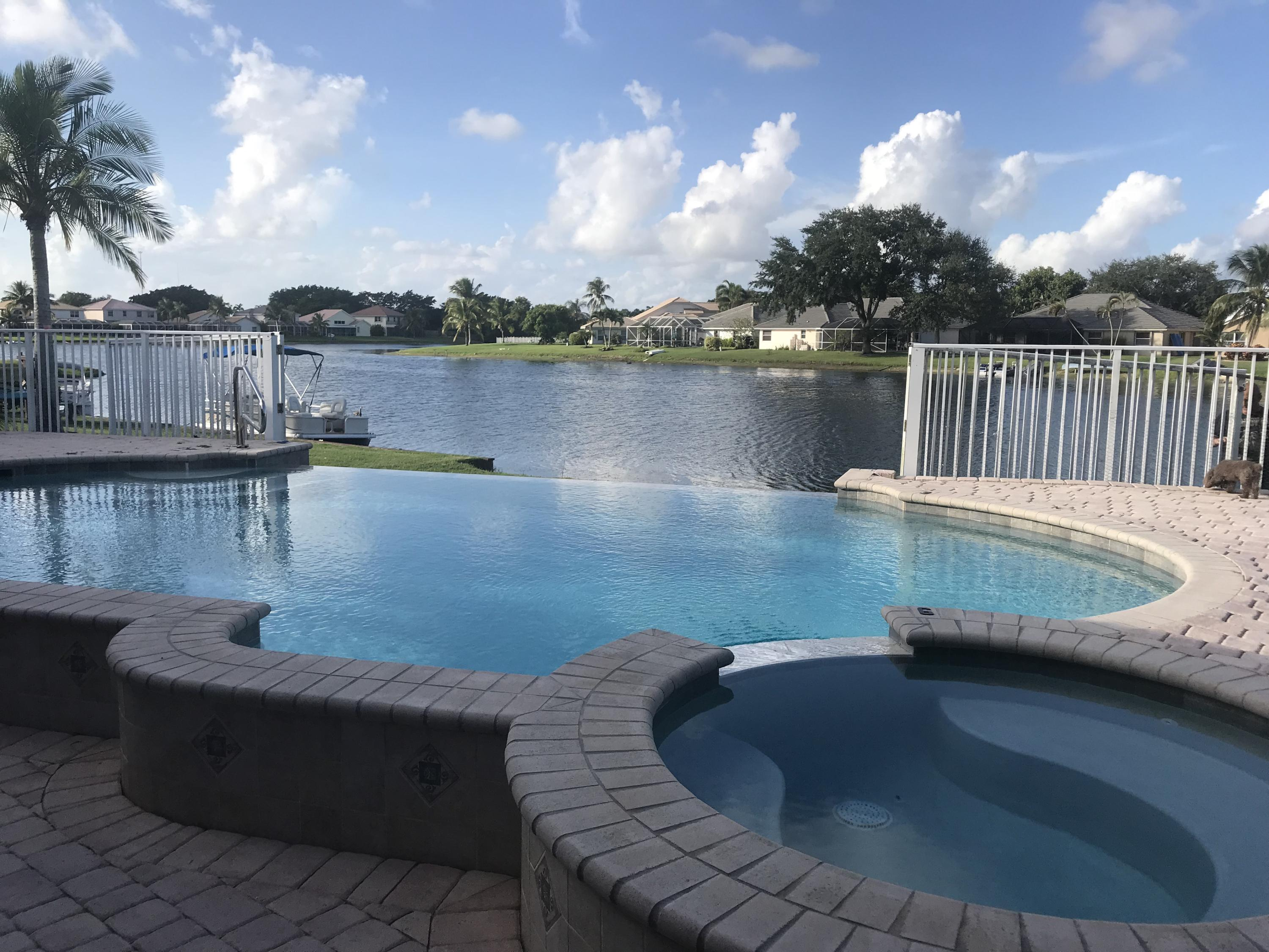 7499 Prescott Lane Lake Worth, FL 33467