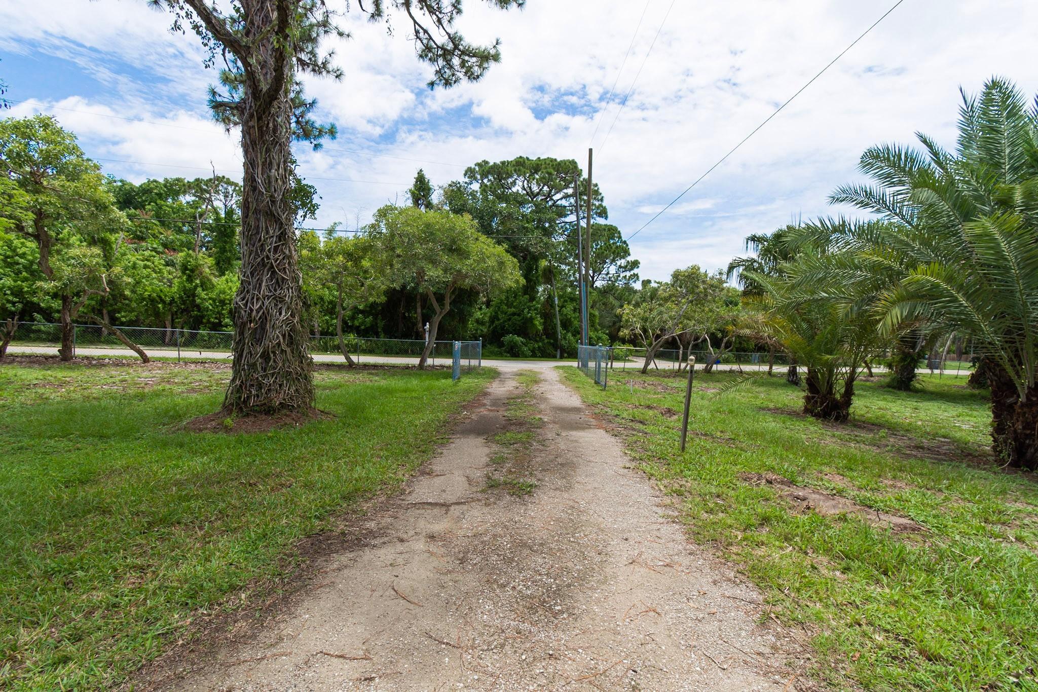 Home for sale in Lake Osborne Lake Worth Florida