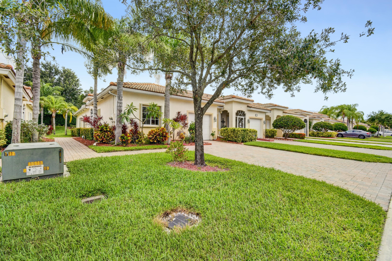 9943 Galleon Drive West Palm Beach, FL 33411