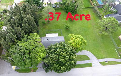 7598 Seabreeze Drive  Lake Worth FL 33467