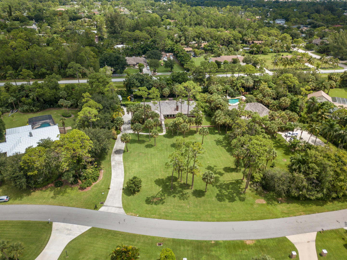 CYPRESS TRAILS HOMES FOR SALE